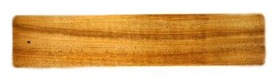 Gondel potloodhout