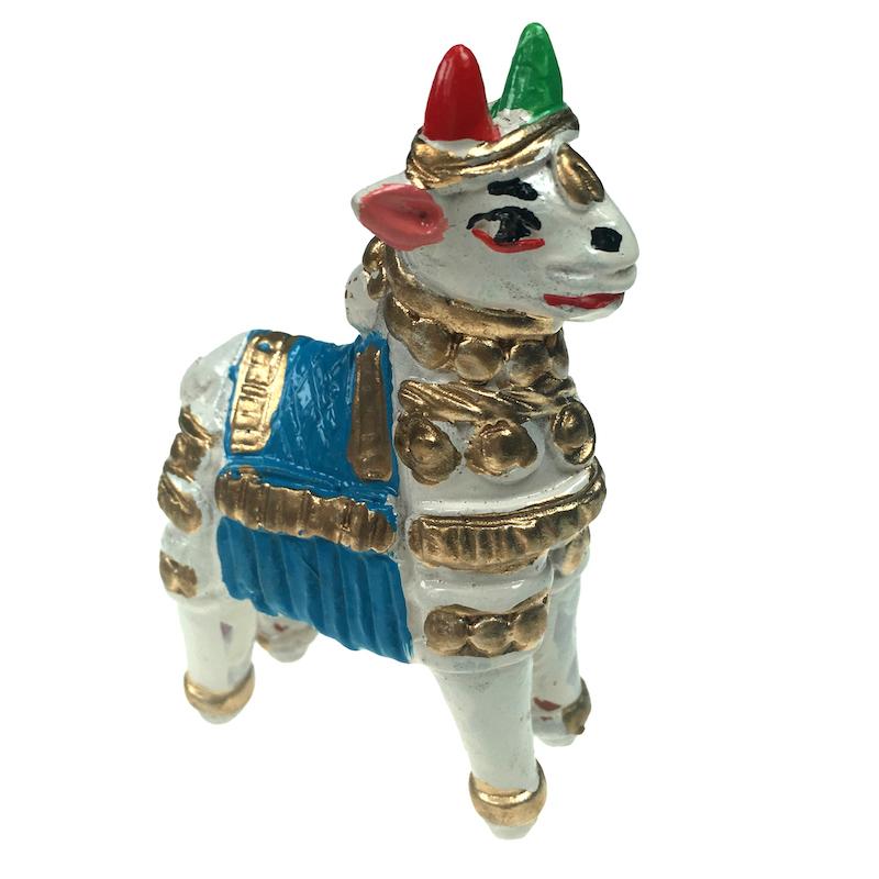 terracotta koe