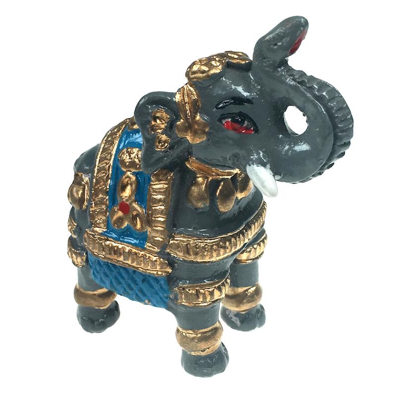 terracotta olifant